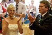 Hochzeiten_01.p.jpg: 896x597, 64k (23.10.2011 21:12 Uhr)