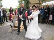 Hochzeiten_02.p.jpg: 800x600, 143k (23.10.2011 21:14 Uhr)